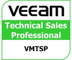VMTSP